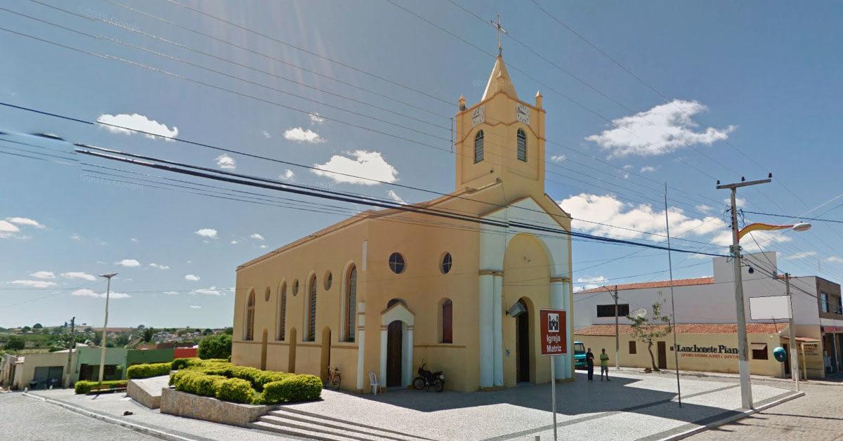 Penaforte Ceará fonte: www.turismoceara.com