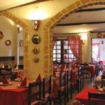 Restaurante Marquês da Varjota
