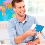 Curso de Agente de Viagens EAD a baixo custo