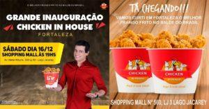 chicken-house-inauguracao