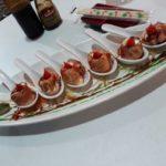 Del Sol Gourmet Delicatesse