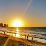 5 Melhores praias de Fortaleza