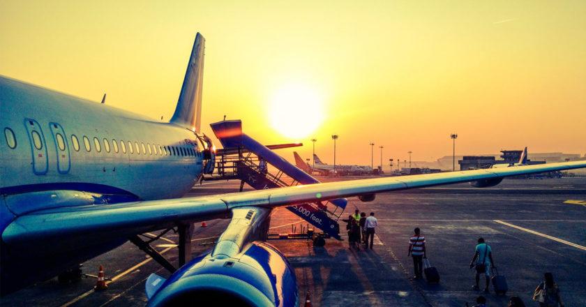 Governo do Ceará e LATAM anunciam novos voos e Setur realizam eventos sobre turismo no Ceará