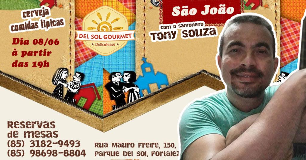 São João Del Sol Gourmet