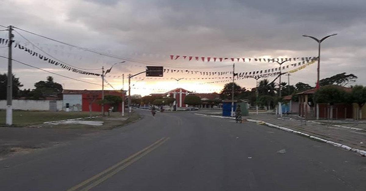 Uruoca Ceará fonte: www.turismoceara.com